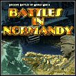 Gra Battles In Normandy (PC)