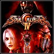 game Soulcalibur IV