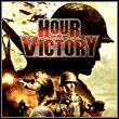 game Hour of Victory