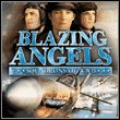 game Blazing Angels: Squadrons of WWII