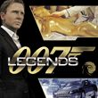 game 007 Legends