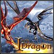 game The I of the Dragon