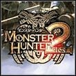 Monster Hunter 2