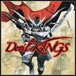 game Devil Kings