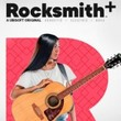 game Rocksmith+