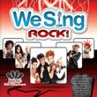 game We Sing Rock!