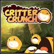 game Critter Crunch
