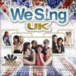 game We Sing UK Hits
