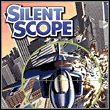 game Silent Scope