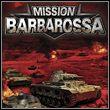 game Blitzkrieg: Ostfront Barbarossa