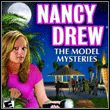 game Nancy Drew: The Model Mysteries