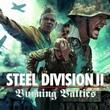 game Steel Division 2: Burning Baltics