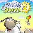 game Clouds & Sheep 2