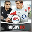 game Rugby 08
