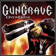 game Gungrave: Overdose