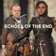 game Echoes of the End