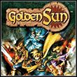 game Golden Sun