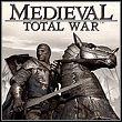 game Medieval: Total War