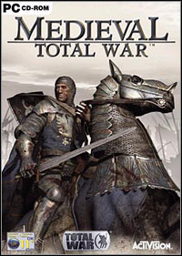 Medieval: Total War [PC]