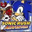 game Sonic Rush Adventure