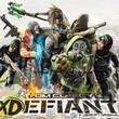 game Tom Clancy's XDefiant