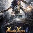 game Xuan-Yuan Sword VII