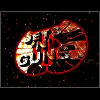 Gra Jets'n'Guns (PC)