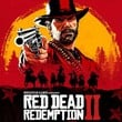 game Red Dead Redemption 2