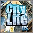 game City Life DS