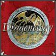 game Dragonology