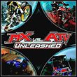 MX vs. ATV Unleashed: On the Edge