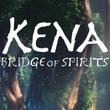 game Kena: Bridge of Spirits