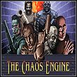 game The Chaos Engine (1993)