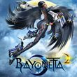 game Bayonetta 2