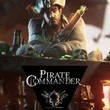 game Pirate Commander