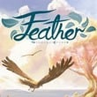 game Feather