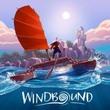 game Windbound