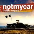 game notmycar