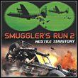 game Smuggler's Run 2: Hostile Territory