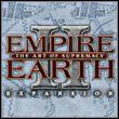 game Empire Earth II: Władza Absolutna