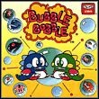 Gra Bubble Bobble (PC)