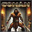 game Conan