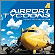 game Airport Tycoon 3