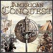 game American Conquest