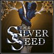 game Ultima VII part two: Serpent Isle - The Silver Seed