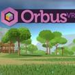 game OrbusVR