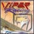 game Viper Racing