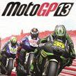 game MotoGP 13