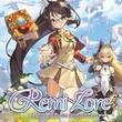 game RemiLore