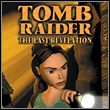 game Tomb Raider 4: The Last Revelation